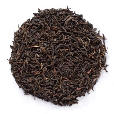 Assam TGFOP black tea from Assam Region