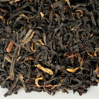 Mangalam FTGFOP-1 Clonal black tea from Assam region