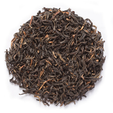 Harmutty Estate specialty black tea from best quality assam leaves