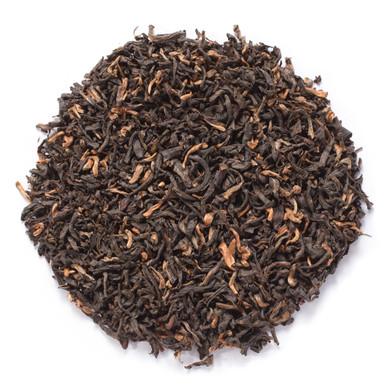 A Fine  Assam  Blend black tea from the Assam