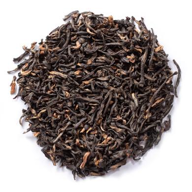 Mangalam Estate Super Premium Black Tea