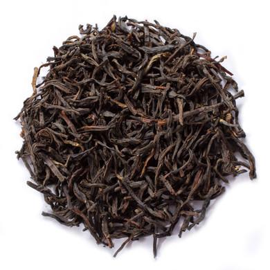 Assam GFOP Black Tea with a sweet toasty aroma