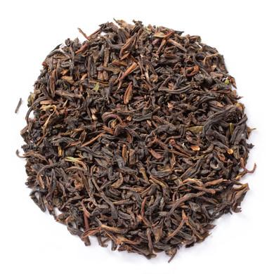Margarets Hope Darjeeling Tea
