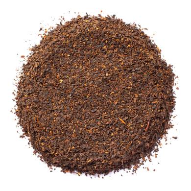 Organic Nilgiri/South India Black Fannings