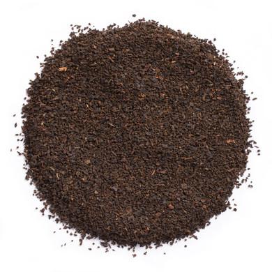 Special Nilgiri Iced Tea Blend from Nilgiri Region with delicate aroma