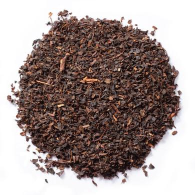 Organic Nilgiri Southern India Black Tea