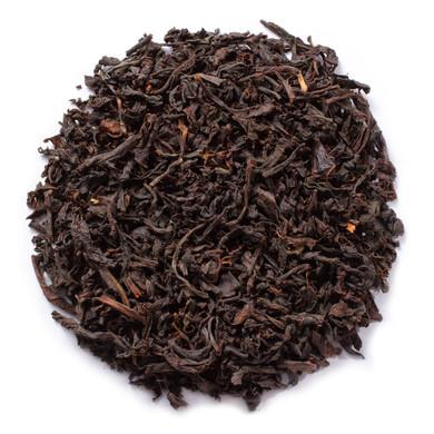 Nilgiri Pure Organic Black Tea  with flora aroma delicate flavor