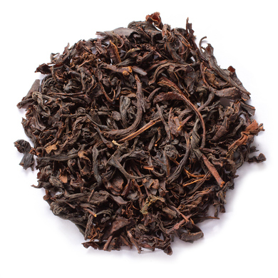 High quality Organic South Indian Nilgiri tea leaf