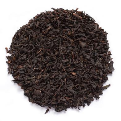Special Nilgiri Iced Black Tea Blend