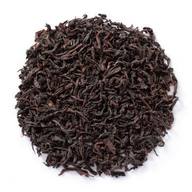 Chamraj Black FOP finest black tea From Southern India