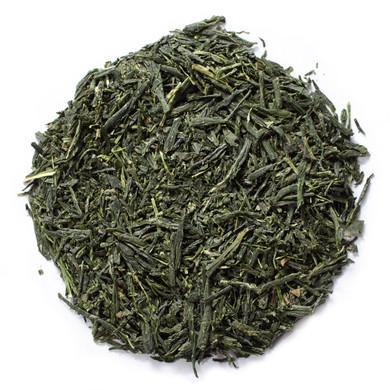 Kabusecha Japanese Green Tea