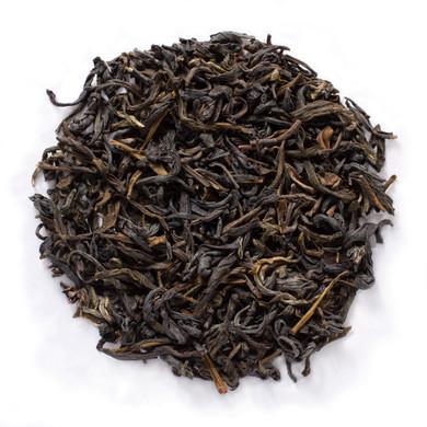 Purple Jasmine - Kenya Purple Tea Blend