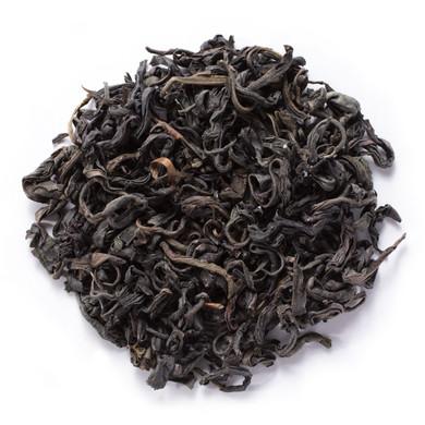 Pure organic Kenya purple tea full leaf