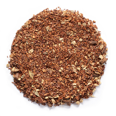 Pure organic Indian herbal masala chai