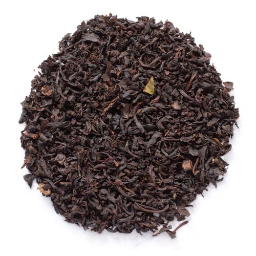 Butterscotch Tea