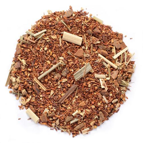 Herbal Chai Zing Caffeine Free Drink