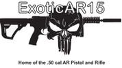 ExoticAR15.com .50calAR15.com