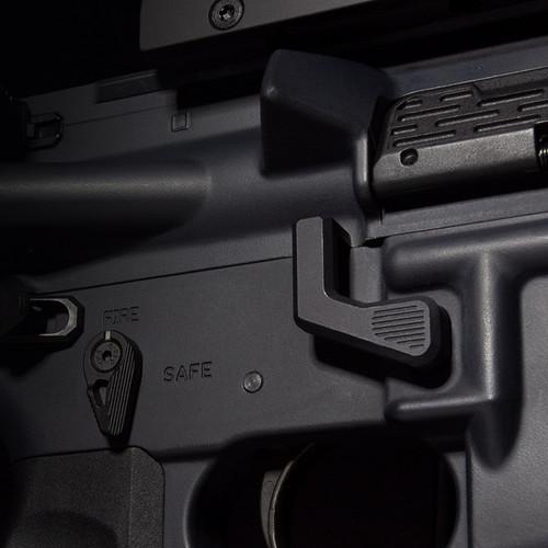 California Compliant kit for Trump Rifle's