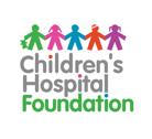 childrens-hospital-foundation.png