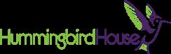 hummingbird-house.png