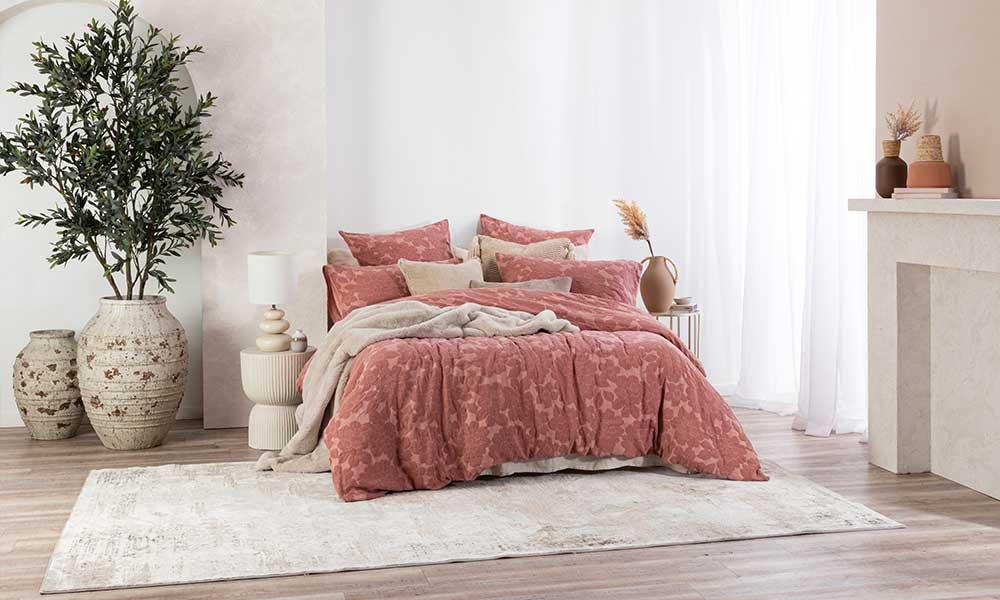 pillow-talk-rugs-1.jpg