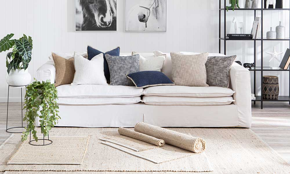 pillow-talk-rugs-2.jpg