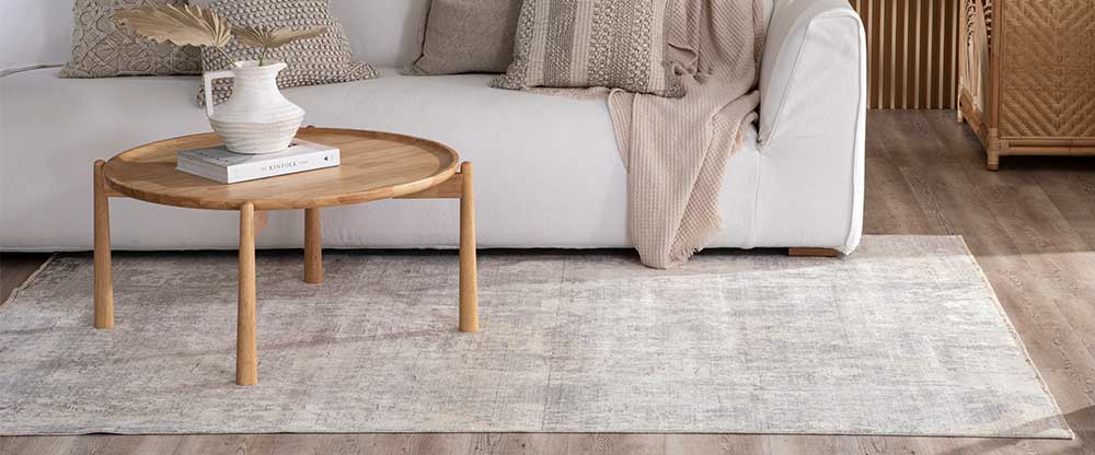 pillow-talk-rugs-4.jpg