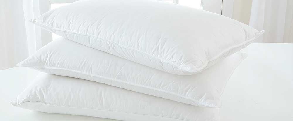 pillowtalk-pillowfeather2.jpg