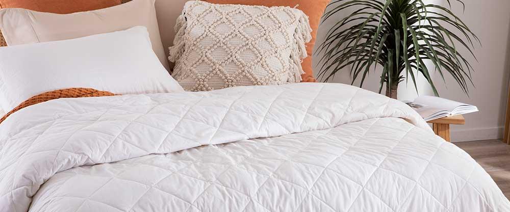 pillowtalk-quilt1.jpg