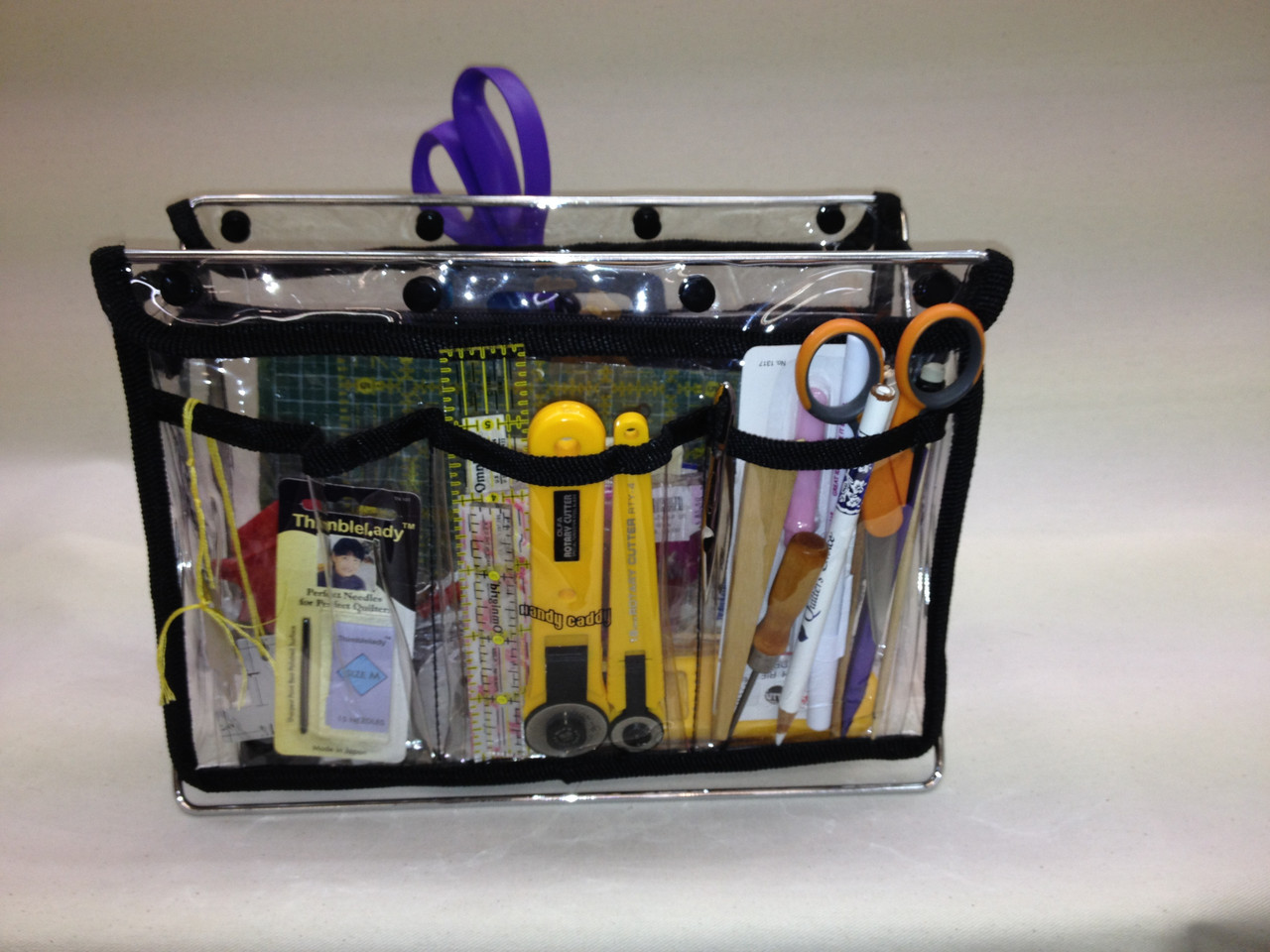 Shop Handy Caddy and other favorite things