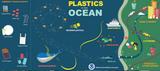 23 Genius Ways to Repurpose Plastic Bags