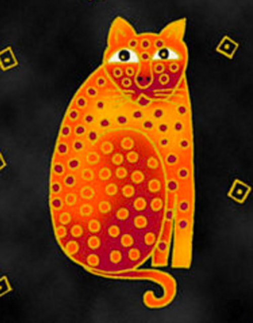 Laurel Burch Like Orange Cat These are the cutest Pop Handles EVER!  aka Pop Sockets, Handy Pops come with a Car mount. 3M adhesive for both the Pop and the Car Mount makes it transferable. You can remove slowly and carefully. Then it can be replaced on another device. If it gets dirty, simply rinse it under water, let it dry and re-use.