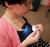 Wearable Task Light Lumitask - Sewlite