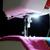 LumiWAND Flex USB Micro Task Bendable Light - Super Light - Portable SewLITE