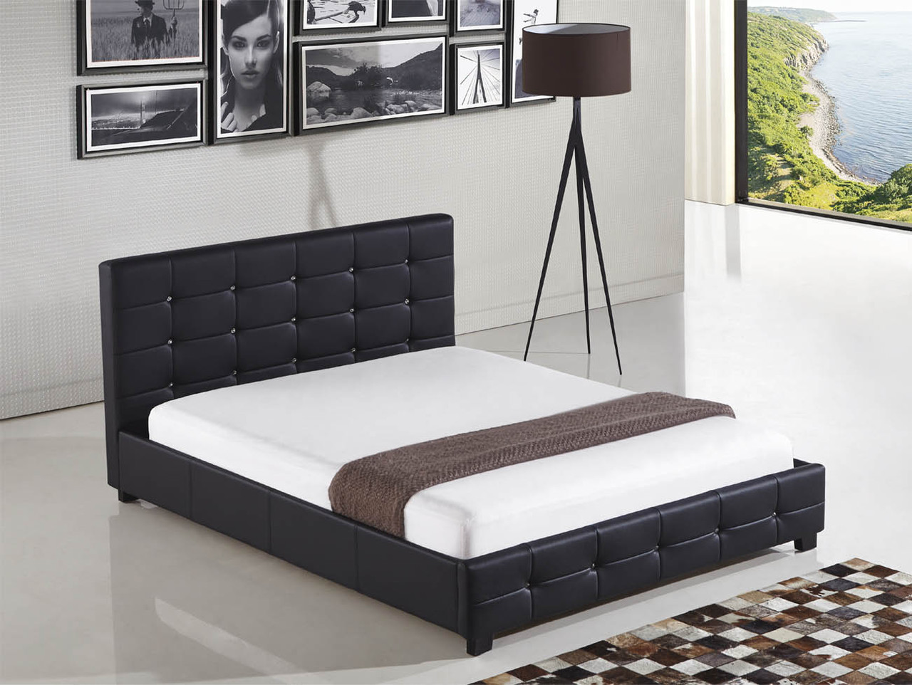 King size mattress prices sydney