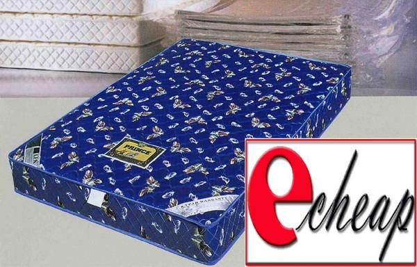 cheap soft mattress,queen single,double