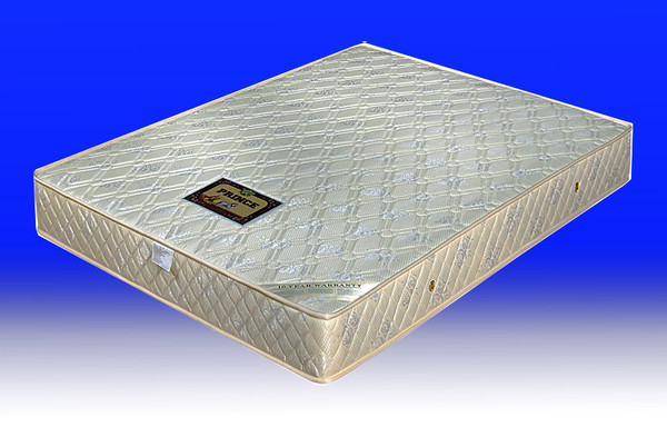 Prince firm queen size mattress
