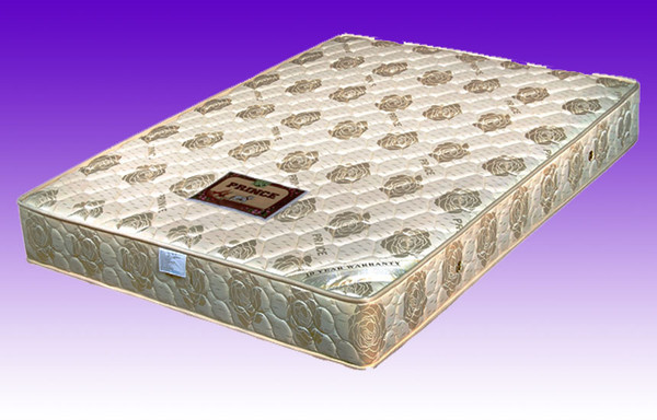 Prince extra firm mattress