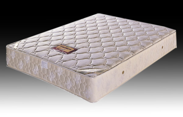 Medium soft prince mattress