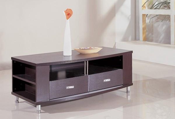 reputable site 1ac3e 38e81 TV entertainment unit cabinet cheap warehouse online sales