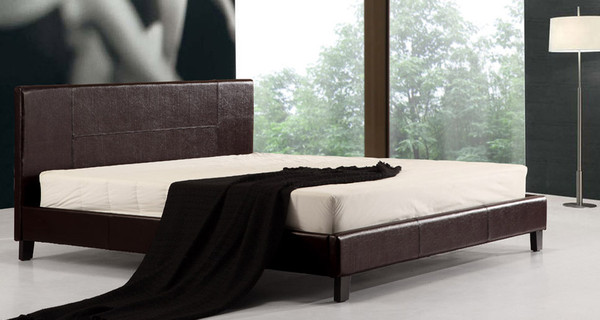 Cheap bed frame in Sydney