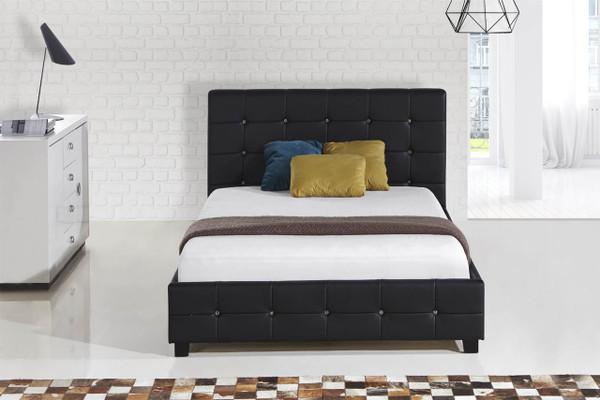 Cheap bedroom in Sydney