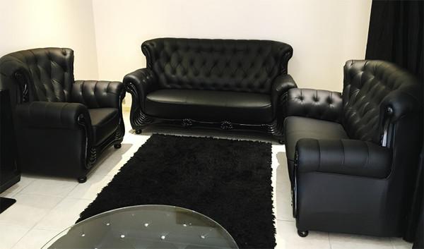 cheap sofa in Sydney