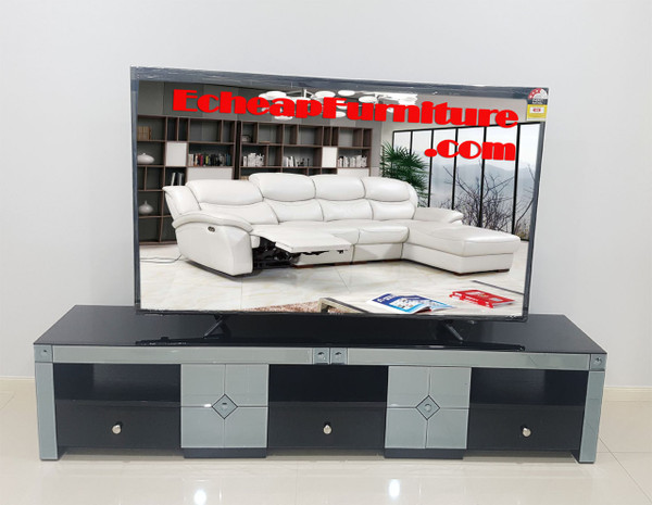 Echeap TV unit