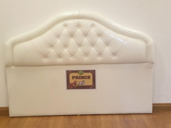 Cheap bedhead board