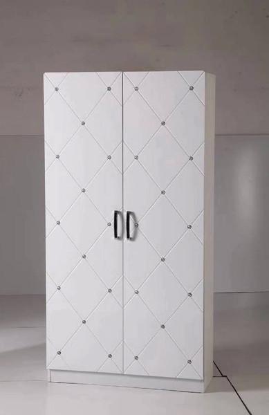 Super modern E cheap shoes cabinet