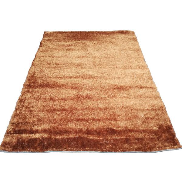 Rug Light Brown 160*230cm