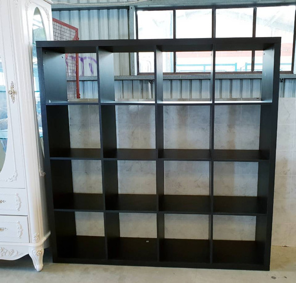 Cheap 16 cubic storage unit