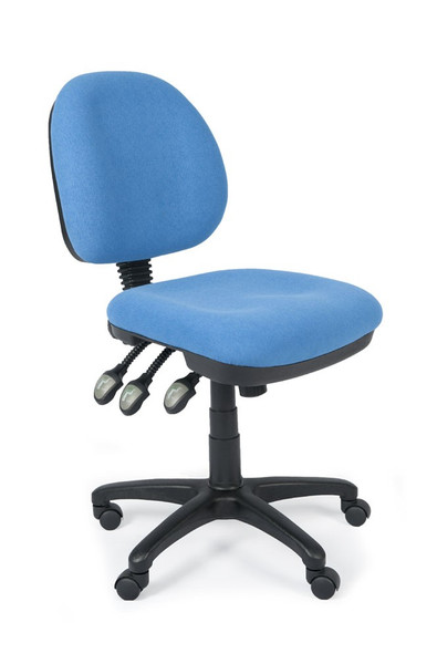 High quality office clerk chair