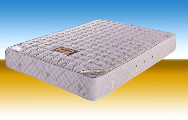 Soft spring prince mattress